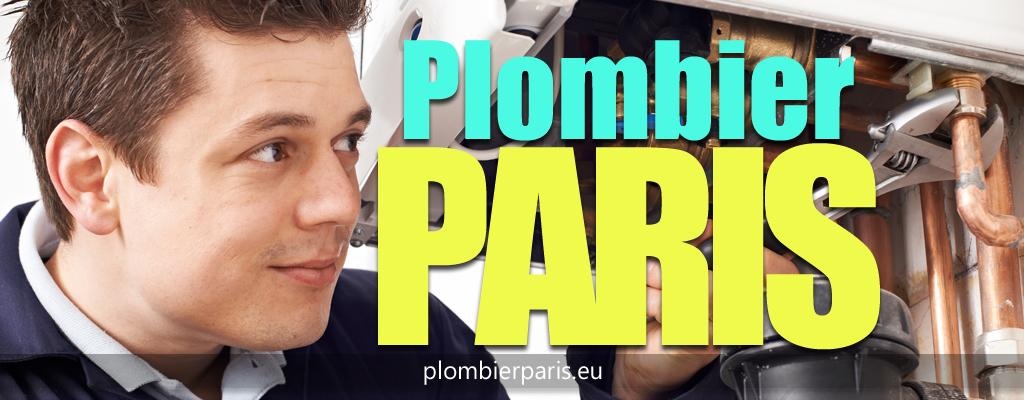 Plombierparis